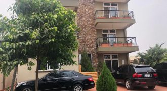 4 BEDROOM DUPLEX FOR SALE IN TSE ADDO