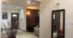 4 BEDROOM DUPLEX FOR SALE IN TSE ADDO