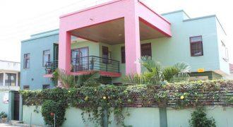 3 BEDROOM HOUSE TSEADDO HOME FOR SALE