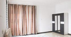 3 Bedroom House To Let In Roman Ridge, Accra