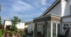 3 BEDROOM HOUSE FOR SALE IN COMMUNITY 18