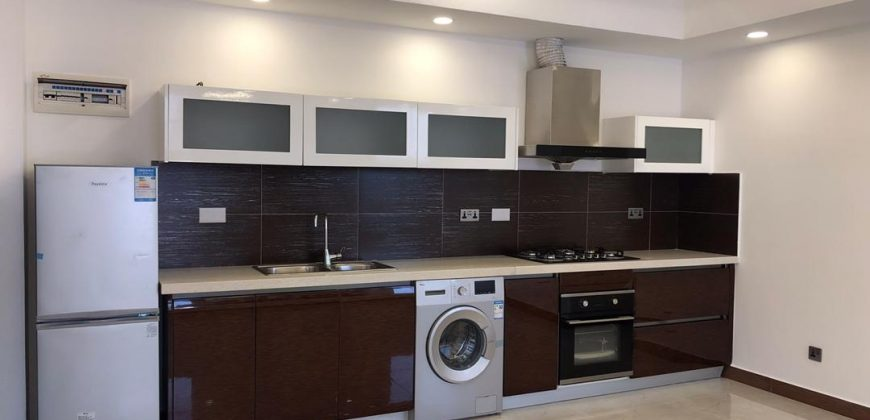 RINGWAY ESTATE APARTMENT FOR RENT (BAIDEN'S PLACE)