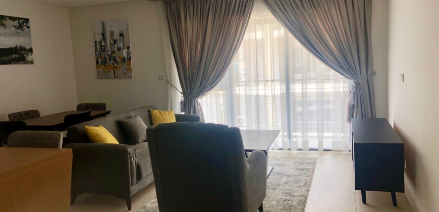 TWO BEDROOM APARTMENT FOR SALE IN EAST LEGON