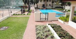 3 BEDROOM TOWNHOUSE TO LET IN CANTONMENTS