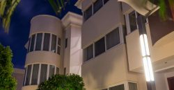 3 BEDROOM FURNISHED APARTMENT FOR RENT IN CANTONMENTS, ACCRA