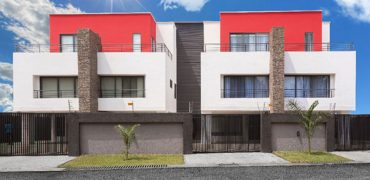 FURNISHED 3 BEDROOM DUPLEX FOR RENT IN CANTONMENTS, ACCRA