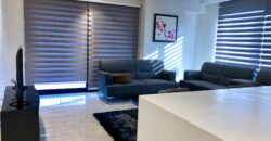2 BEDROOM APARTMENT TO LET IN AIRPORT RESIDENTIAL AREA