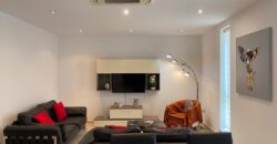 3 Bedroom Apartment For Rent In Airport West