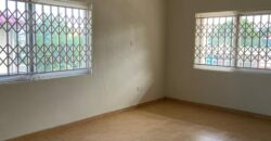 5 BEDROOMS HOUSE FOR RENT IN EAST LEGON