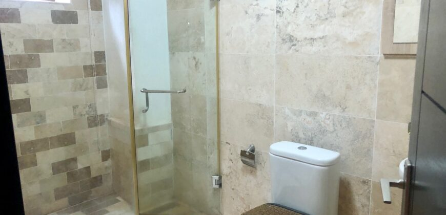 3 BEDROOM APARTMENT FOR RENT IN CANTONMENTS, ACCRA