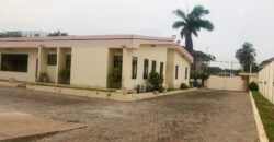 12 BEDROOMS HOUSE FOR RENT IN AIRPORT WEST, ACCRA