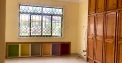 6 BEDROOMS HOUSE FOR RENT IN AIRPORT WEST