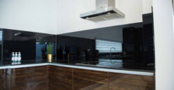 4 BEDROOM TOWNHOUSE SELLING/RENTING IN AIRPORT RESIDENTIAL