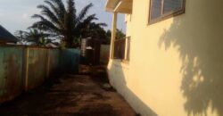 4 BEDROOMS HOUSE FOR SALE IN ABURI
