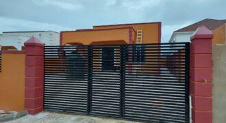 3 BEDROOM HOUSE FOR SALE IN OYARIFA