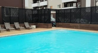 2 BEDROOM APARTMENT SELLING IN DANSOMAN, ACCRA