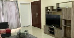 2 BEDROOM APARTMENT SELLING IN DANSOMAN, ACCRA