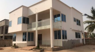 4 BEDROOM HOUSE FOR SALE IN ADENTA