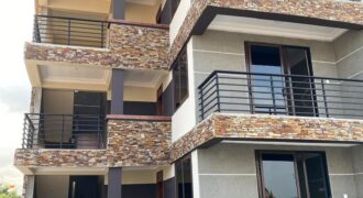 2 BEDROOM APARTMENT FOR RENT IN OYARIFA, ACCRA