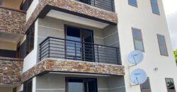 2 BEDROOM APARTMENT FOR RENT IN OYARIFA, ACCRA