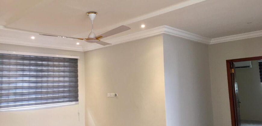 4 BEDROOM HOUSE FOR SALE IN ASHONGMAN, ACCRA