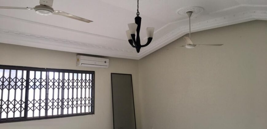 5 BEDROOM STANDALONE HOUSE RENTING IN AIRPORT