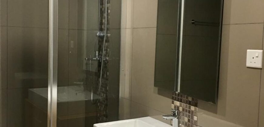 FURNISHED 3 BEDROOM APARTMENT FOR RENT IN EAST LEGON