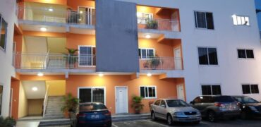 2 BEDROOM APARTMENT FOR RENT IN OSU