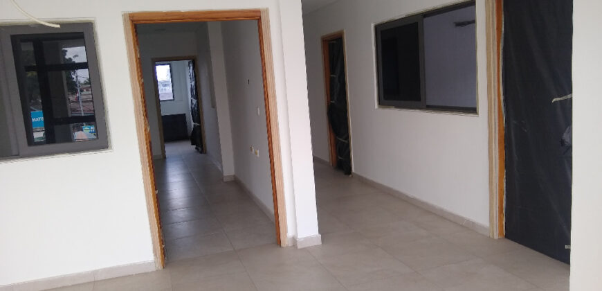 OFFICE SPACE TO LET IN EAST LEGON, BAWALESHIE