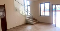 3 BEDROOM HOUSE FOR SALE IN EAST LEGON, ACCRA