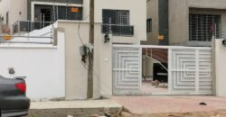 5 BEDROOM HOUSE FOR SALE IN ASHALEY BOTWE
