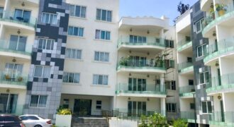 2 BEDROOM APARTMENT FOR SALE IN CANTONMENTS