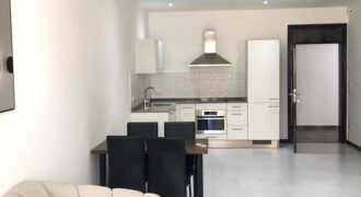 1 BEDROOM FURNISHED APARTMENT FOR RENT IN CANTONMENTS, ACCRA