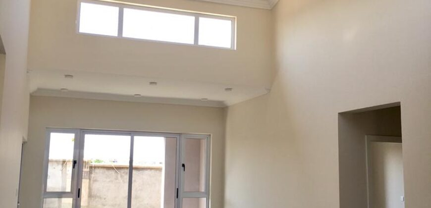 3 BEDROOM HOUSE FOR SALE IN EAST LEGON HILLS