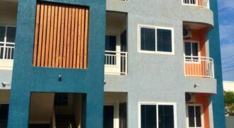 2 BEDROOM APARTMENT FOR RENT IN EAST LEGON HILLS