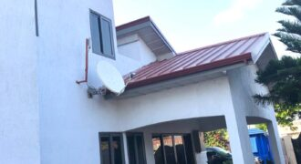 4 BEDROOM HOUSE FOR SALE IN GBAWE, ACCRA
