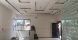 3 BEDROOM HOUSE FOR SALE IN OYARIFA, ACCRA