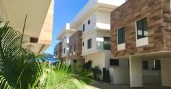 4 BEDROOM TOWNHOUSE FOR SALE RENT IN AIRPORT