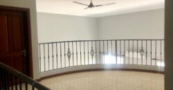 3 BEDROOM HOUSE FOR RENT IN CANTONMENTS