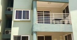 2 BEDROOM APARTMENT FOR RENT IN CANTONMENTS, ACCRA