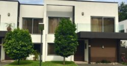 FURNISHED 4 BEDROOM TOWNHOUSE FOR RENT IN RIDGE