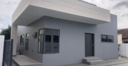 3 BEDROOM HOUSE SELLING IN SPINTEX, ACCRA