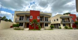 3 BEDROOM HOUSE WITH BOYS QUARTERS FOR RENT IN CANTONMENTS