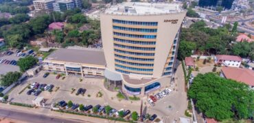 OFFICE SPACE TO LET IN RIDGE, ADVANTAGE PLACE