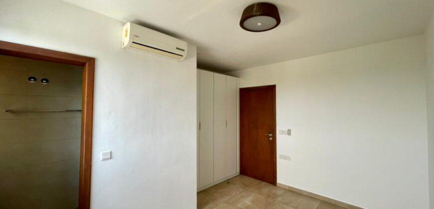 3 BEDROOM APARTMENT FOR RENT IN NORTH RIDGE