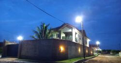 4 BEDROOM HOUSE FOR SALE IN EAST LEGON HILLS